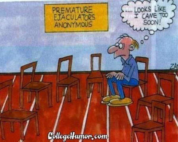 latihan biar tidak ejakulasi dini